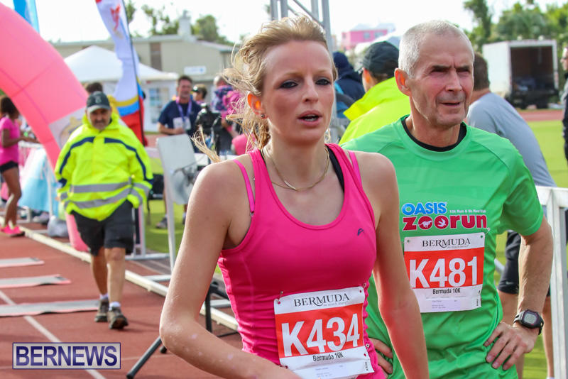 Race-Weekend-10K-Finish-Line-Bermuda-January-17-2015-141