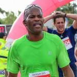 Race Weekend 10K Finish Line Bermuda, January 17 2015-142