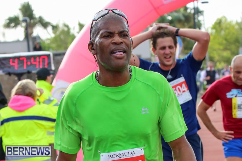 Race-Weekend-10K-Finish-Line-Bermuda-January-17-2015-142