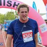 Race Weekend 10K Finish Line Bermuda, January 17 2015-143