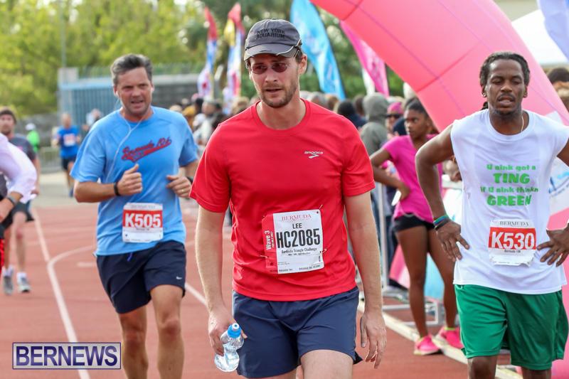 Race-Weekend-10K-Finish-Line-Bermuda-January-17-2015-145