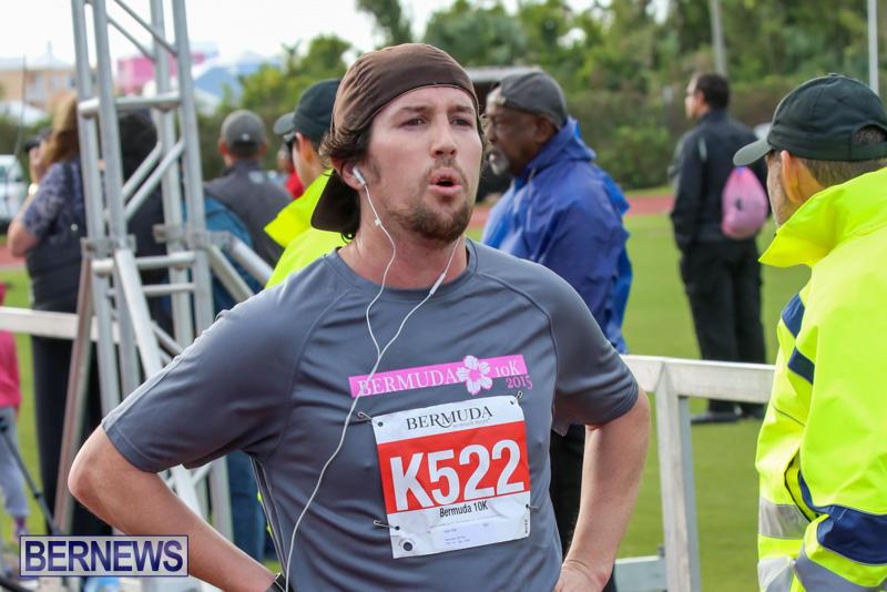 Race-Weekend-10K-Finish-Line-Bermuda-January-17-2015-146