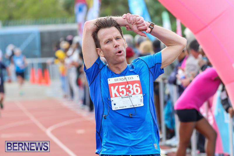 Race-Weekend-10K-Finish-Line-Bermuda-January-17-2015-147