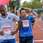 Race Weekend 10K Finish Line Bermuda, January 17 2015-149