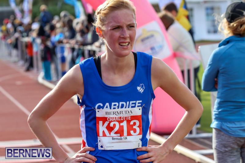 Race-Weekend-10K-Finish-Line-Bermuda-January-17-2015-20