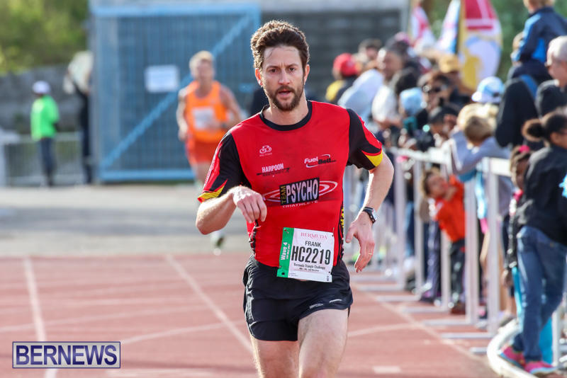 Race-Weekend-10K-Finish-Line-Bermuda-January-17-2015-21