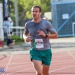 Race Weekend 10K Finish Line Bermuda, January 17 2015-23