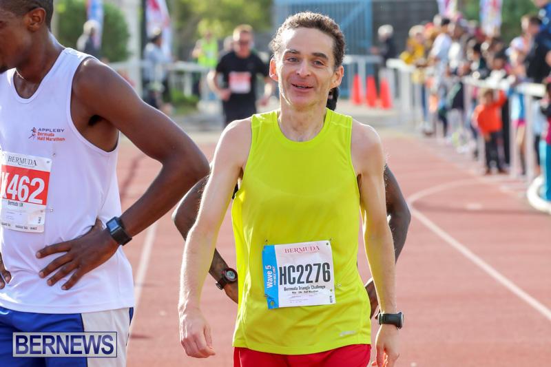 Race-Weekend-10K-Finish-Line-Bermuda-January-17-2015-27