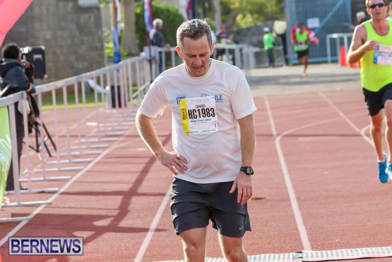 Race-Weekend-10K-Finish-Line-Bermuda-January-17-2015-29