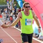 Race Weekend 10K Finish Line Bermuda, January 17 2015-30