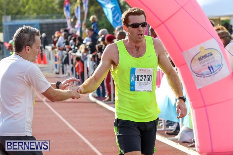 Race-Weekend-10K-Finish-Line-Bermuda-January-17-2015-30