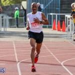 Race Weekend 10K Finish Line Bermuda, January 17 2015-35