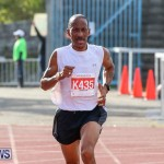 Race Weekend 10K Finish Line Bermuda, January 17 2015-36