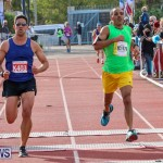 Race Weekend 10K Finish Line Bermuda, January 17 2015-38