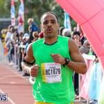 Race Weekend 10K Finish Line Bermuda, January 17 2015-39