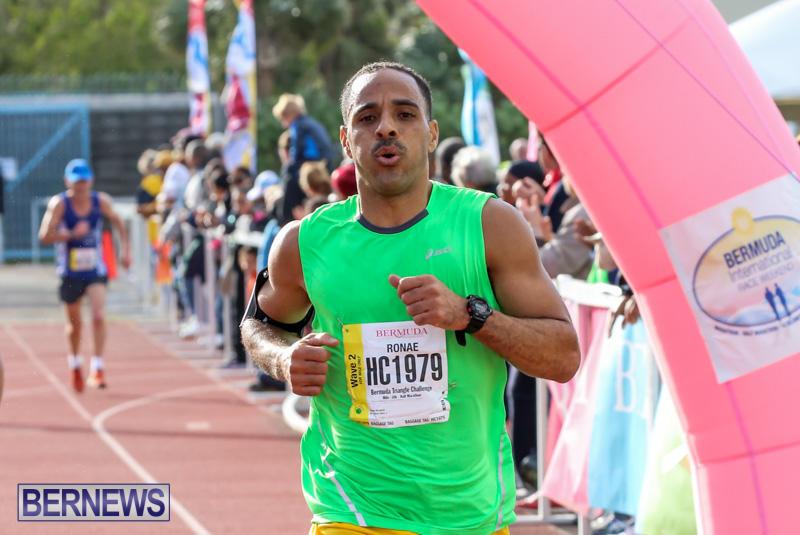 Race-Weekend-10K-Finish-Line-Bermuda-January-17-2015-39