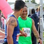Race Weekend 10K Finish Line Bermuda, January 17 2015-41