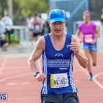 Race Weekend 10K Finish Line Bermuda, January 17 2015-42