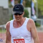 Race Weekend 10K Finish Line Bermuda, January 17 2015-45