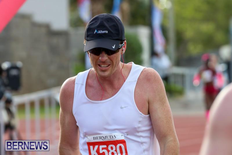 Race-Weekend-10K-Finish-Line-Bermuda-January-17-2015-45