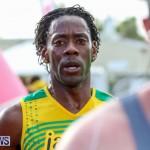 Race Weekend 10K Finish Line Bermuda, January 17 2015-46