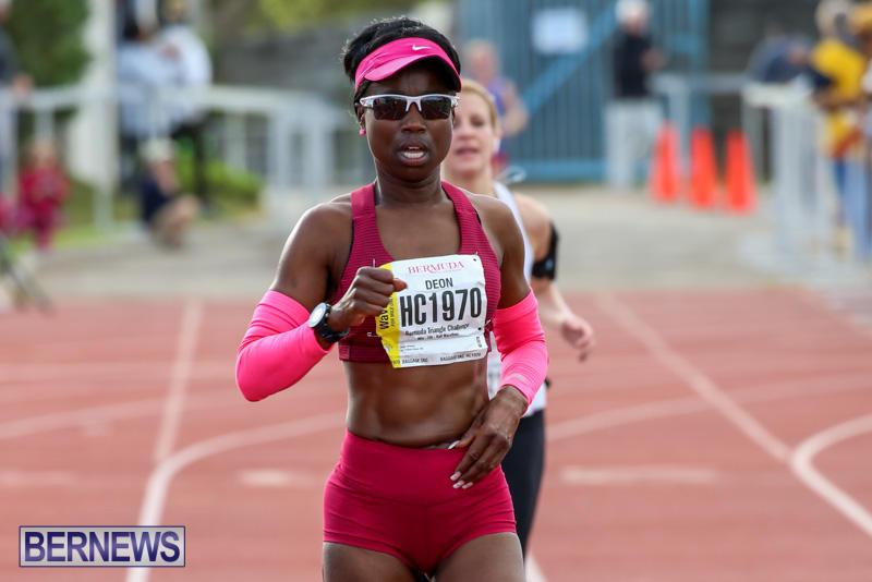 Race-Weekend-10K-Finish-Line-Bermuda-January-17-2015-47