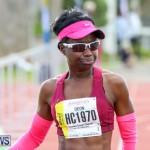 Race Weekend 10K Finish Line Bermuda, January 17 2015-48