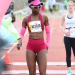 Race Weekend 10K Finish Line Bermuda, January 17 2015-49