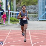 Race Weekend 10K Finish Line Bermuda, January 17 2015-5
