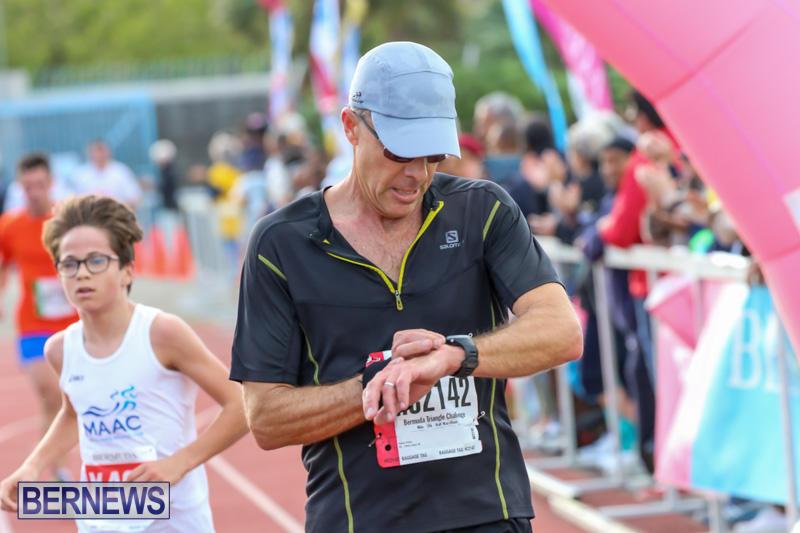 Race-Weekend-10K-Finish-Line-Bermuda-January-17-2015-53