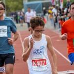 Race Weekend 10K Finish Line Bermuda, January 17 2015-54
