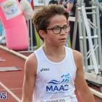 Race Weekend 10K Finish Line Bermuda, January 17 2015-56