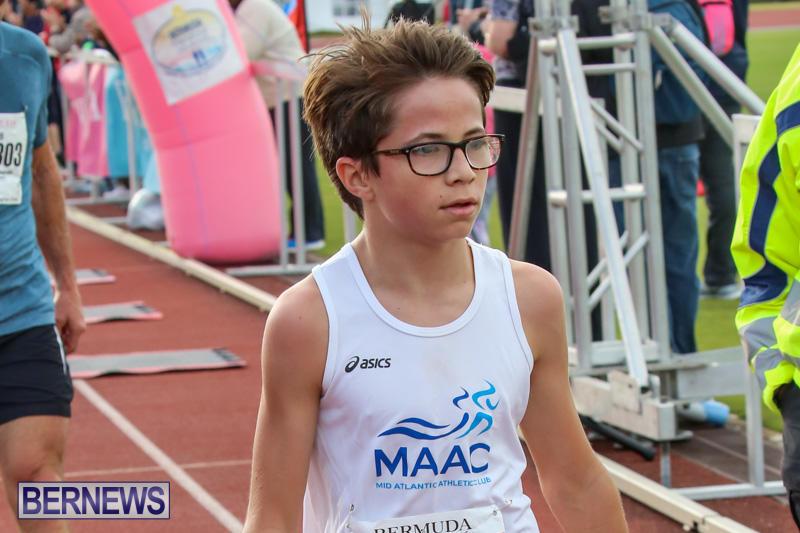 Race-Weekend-10K-Finish-Line-Bermuda-January-17-2015-56