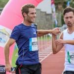 Race Weekend 10K Finish Line Bermuda, January 17 2015-60