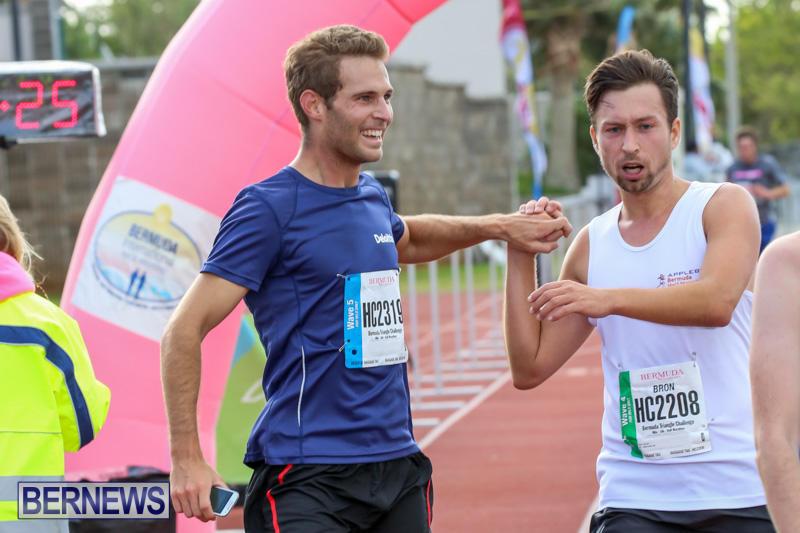 Race-Weekend-10K-Finish-Line-Bermuda-January-17-2015-60