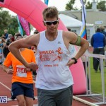Race Weekend 10K Finish Line Bermuda, January 17 2015-64