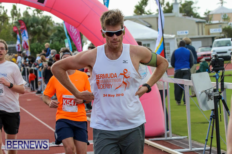 Race-Weekend-10K-Finish-Line-Bermuda-January-17-2015-64