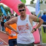 Race Weekend 10K Finish Line Bermuda, January 17 2015-65
