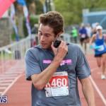 Race Weekend 10K Finish Line Bermuda, January 17 2015-66
