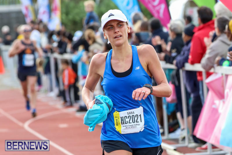 Race-Weekend-10K-Finish-Line-Bermuda-January-17-2015-68