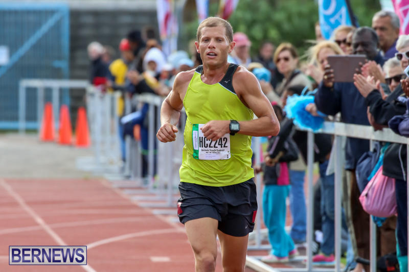 Race-Weekend-10K-Finish-Line-Bermuda-January-17-2015-7