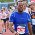 Race Weekend 10K Finish Line Bermuda, January 17 2015-70