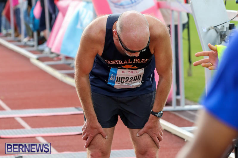 Race-Weekend-10K-Finish-Line-Bermuda-January-17-2015-72