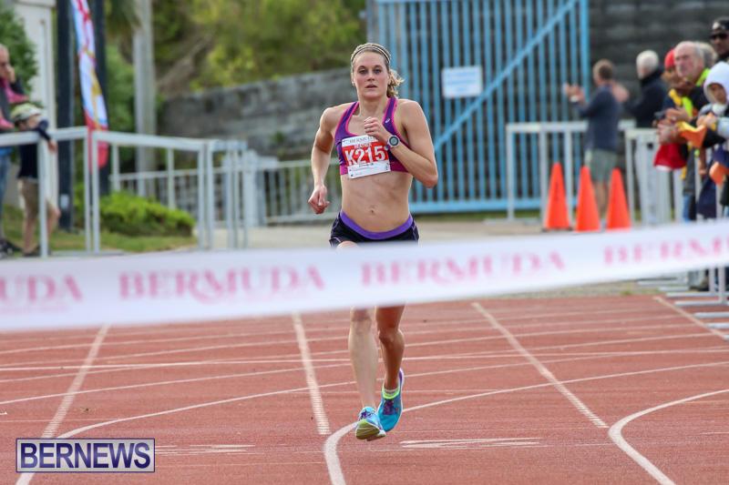 Race-Weekend-10K-Finish-Line-Bermuda-January-17-2015-8