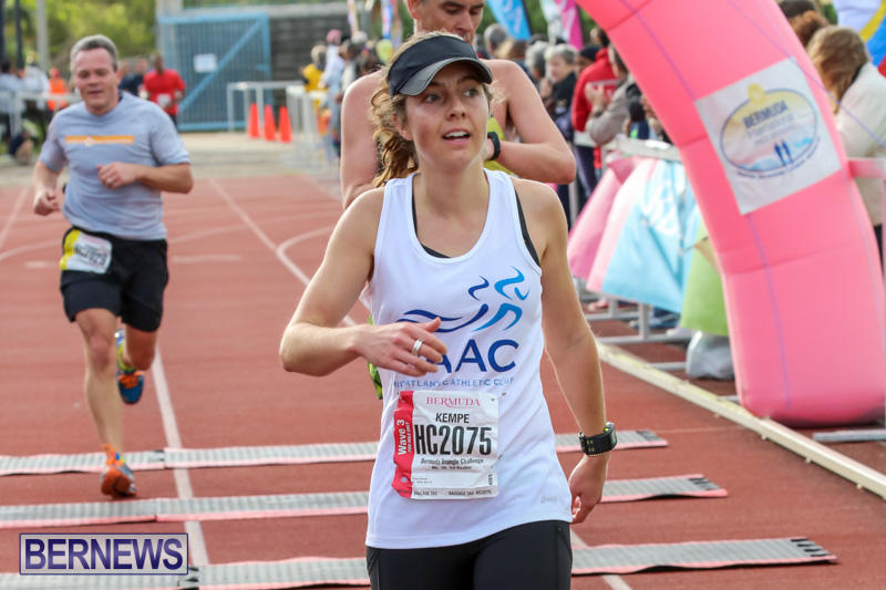 Race-Weekend-10K-Finish-Line-Bermuda-January-17-2015-83