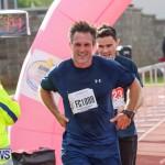 Race Weekend 10K Finish Line Bermuda, January 17 2015-89