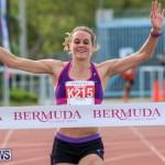 Race Weekend 10K Finish Line Bermuda, January 17 2015-9