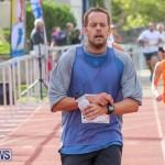 Race Weekend 10K Finish Line Bermuda, January 17 2015-90
