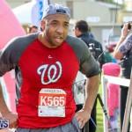 Race Weekend 10K Finish Line Bermuda, January 17 2015-95