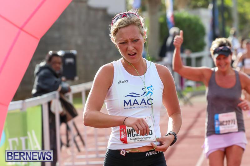 Race-Weekend-10K-Finish-Line-Bermuda-January-17-2015-97